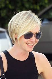 short haircuts designs model new short hair trendy hairstyles 2015
