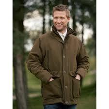 gadwall mens jacket sherwood forest gadwall mens jacket online