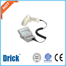 car color tester car color tester suppliers and manufacturers at