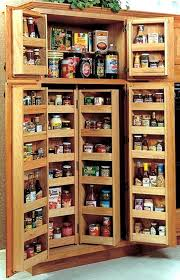 kitchen storage design ideas 6 kitchen and pantry ogranization ideas small house decor
