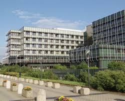 K Heneinrichtung Kaufen Klinikum Lüdenscheid U2013 Ein Energie Sparendes Krankenhaus Projekt