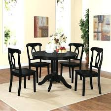 heritage park round dining table walmart walmart dining room chairs table sets 10263 5 bmorebiostat com