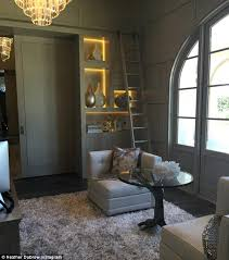 heather dubrow house tour 52 best heather dubrow images on pinterest real housewives heather