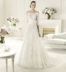 wedding dress elie saab price elie saab s 2013 wedding collection for pronovias chic vintage