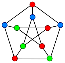 graph coloring wikipedia