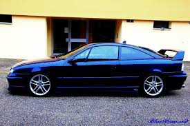 opel calibra turbo opel calibra 2 0 4x4 turbo diamond edition u003c u003c blue diamond u003e u003e u2014 drive2