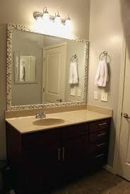 bathroom towel hook ideas towel holder ideas towel holder ideas bathroom modern with