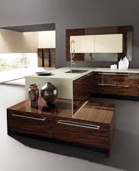 italian kitchen furniture high gloss lacquer italian kitchen cabinets in san diego yelp