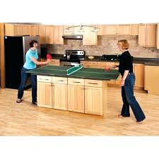 Walmart Ping Pong Table Ping Pong Table Measurements In Feet Ping Pong Table Dimensions