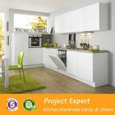 100 used kitchen cabinets craigslist kitchen cabinet