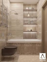 best small bathroom designs small bathroom designs with shower and tub best 25 tub shower