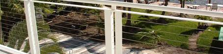 balcony railings safety railings