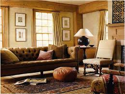 country interior design styles albedo design interior design