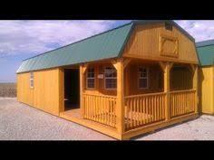 micro cabin kits cumberland log cabin kit from 16 350 tiny house pinterest log