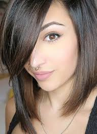 hair styles for thin fine hair for women over 60 hairstyles for women with fine thin hair hair
