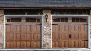 Overhead Door Dallas Tx by All Pro Garage Door Repair Image Collections French Door Garage