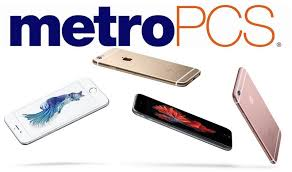 metro pcs prepaid card metropcs to offer iphone on prepaid plans beginning in florida