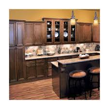 modern kitchen cabinet design for small kitchen modular kitchen modern kitchen cabinet design