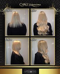 easilock hair extensions easilocks hair extensions on and extensions