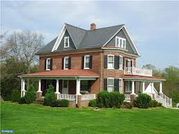 prissy ideas 12 brick farm house plans what makes a home country