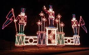 magical nights of lights discount carload tickets lake lanier