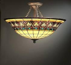 Fan Lighting Fixtures Ceiling Fan Lights Ceiling Fans With Lights Like Ceiling