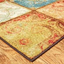 12 X 15 Area Rug 12 X 15 Area Rug Medium Size Of Area Medallion Area Rug Medallion
