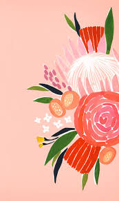 25 best free desktop wallpaper ideas on pinterest macbook