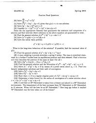 math 24 s01
