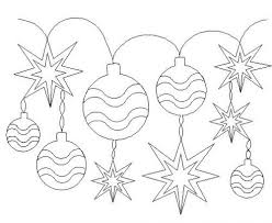 coloring pages ornaments wallpapers9