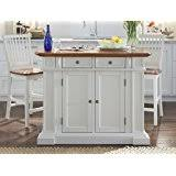 aspen kitchen island home styles 5520 9459 aspen kitchen island with drop