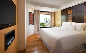 Star Hotel Nusa Dua Bali The Westin Resort Nusa Dua Two - Two bedroom suite boston