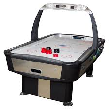 sportcraft turbo hockey table sportcraft turbo air hockey table ebth