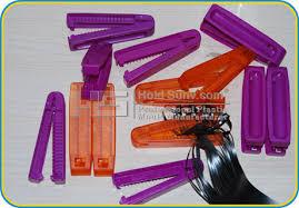 plastic ribbon gift wrapping splitting tools ribbon shredder splitter