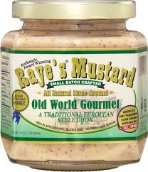gourmet mustard gourmet mustard from maine s chocolates s