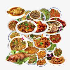 amidon cuisine des photos de délicieux plats d aliments poisson de l