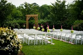outdoor wedding venues in southern california 15 best of cheap outdoor wedding venues in southern california