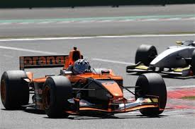 f1 cars for sale racecarsdirect com arrows a22 f1 cars for sale