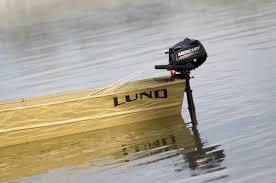 3 5 hp fourstroke mercury outboard motor sales rockdale boat mart