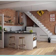 Kitchen Wall Shelving Units Choosing The Right Kitchen Wall Shelving Units Torahenfamilia Com