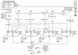 31 trane tcd240b service manual johnson controls mexico 100