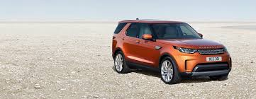 discovery land rover 2017 all new 2017 discovery land rover alexandria