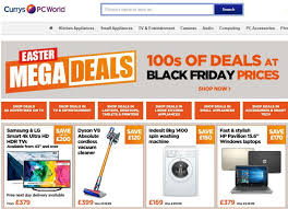 best deals black friday 2017 tv easter sale 2017 best bargains as wickes currys and wilko offer