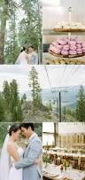 Lake Tahoe Wedding Venues Northstar California Ski Resort Wedding Lake Tahoe Weddings