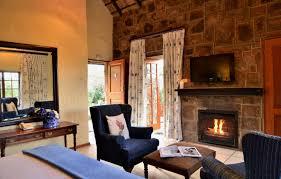 walkersons hotel u0026 spa dullstroom south africa