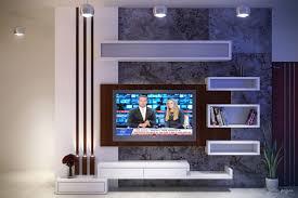 Tv Cabinet Design 2015 2015 18 Corner Wall Unit Designs On Media Niche Corner Cabinet