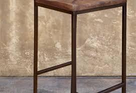 bar wicker rattan bar stools counter stools walmart 1970s bar