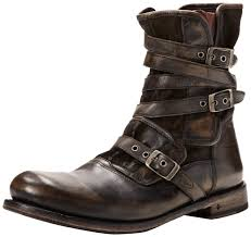 brown leather motorcycle boots boots for men men u0027s gokey patagonia and clarks boots orvis