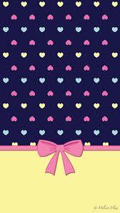 melissa wallpaper in pink 9418d56e6def94c843635c5fd4603f24 jpg 640 1136 backgrounds