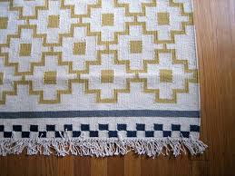 Clean Area Rug Kitchen Area Rug Deboto Home Design Kitchen Area Rugs For